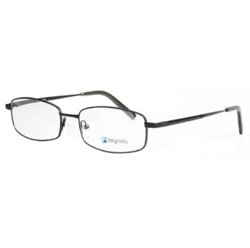34 Degrees North 34DN-M0905 Eyeglasses