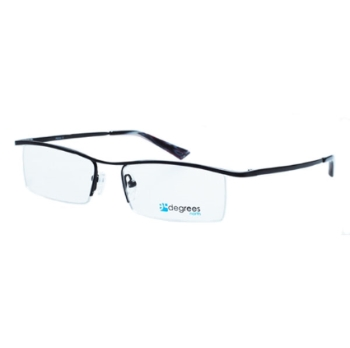34 Degrees North M0910 Eyeglasses