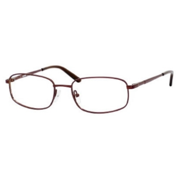 DENIM DN 137 Eyeglasses