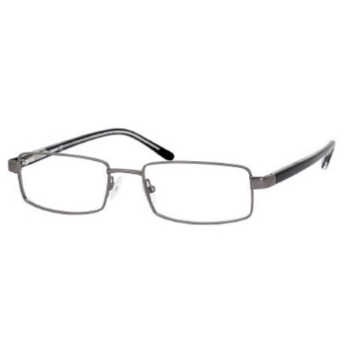 DENIM DN 138 Eyeglasses