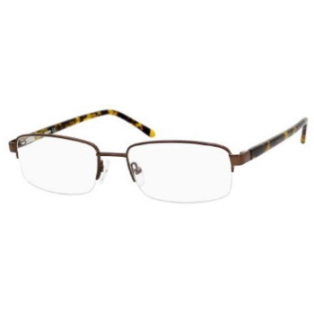 DENIM DN 147 Eyeglasses