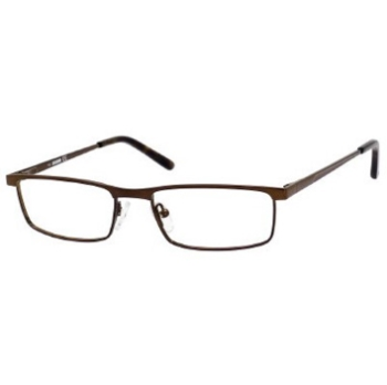 DENIM DN 148 Eyeglasses