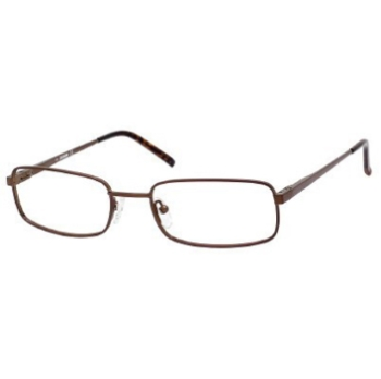 DENIM DN 149 Eyeglasses