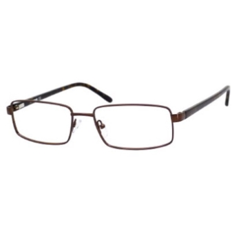 DENIM DN 153 Eyeglasses