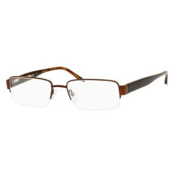 DENIM DN 158 Eyeglasses