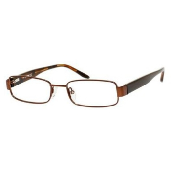 DENIM DN 159 Eyeglasses