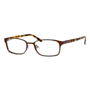 DENIM DN 164 Eyeglasses