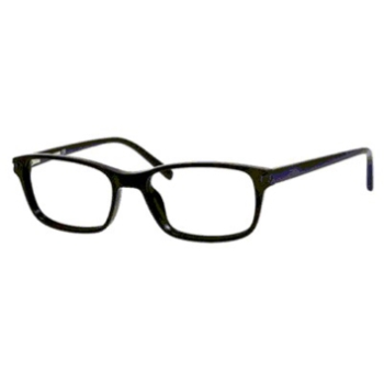 DENIM DN 165 Eyeglasses