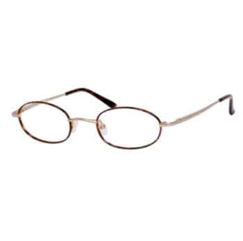 DENIM DN 166 Eyeglasses