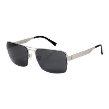 Derapage Molecube MC 500 Sunglasses