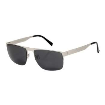 Derapage Molecube MC 501 Sunglasses