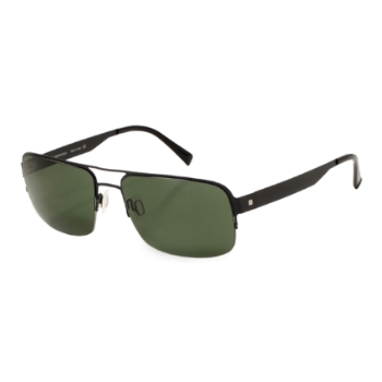 Derapage Molecube MC 502 Sunglasses