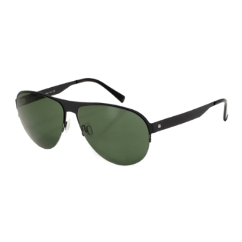Derapage Molecube MC 503 Sunglasses