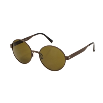 Derapage Molecube MC 530 Sunglasses