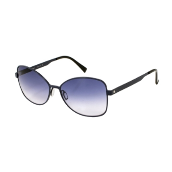 Derapage Molecube MC 531 Sunglasses
