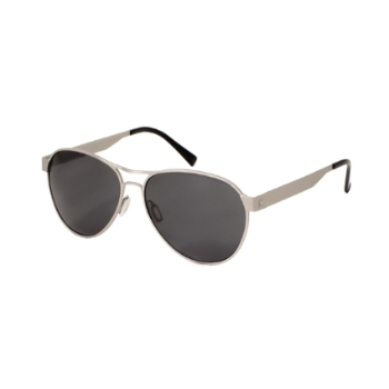Derapage Molecube MC 533 Sunglasses
