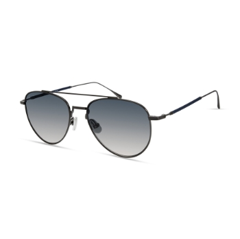 Derek Lam CALLAS Sunglasses