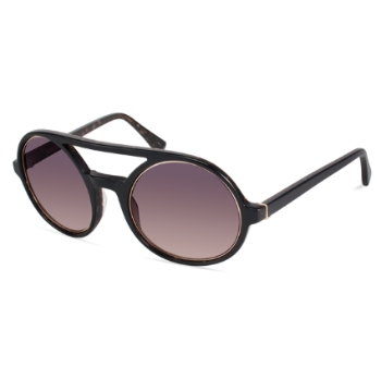Derek Lam MORTON Sunglasses