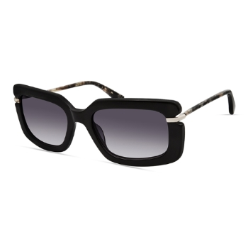 ba2a083fabf4 Derek Lam NANA Sunglasses