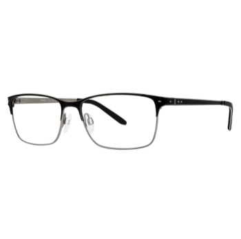 Destiny Desiree Eyeglasses