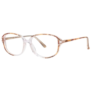 Destiny Gracy Eyeglasses