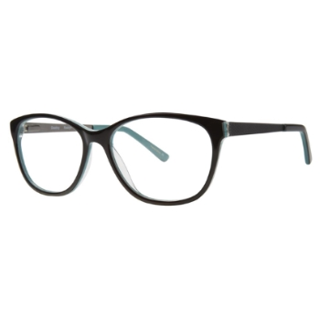 Destiny Raelyn Eyeglasses
