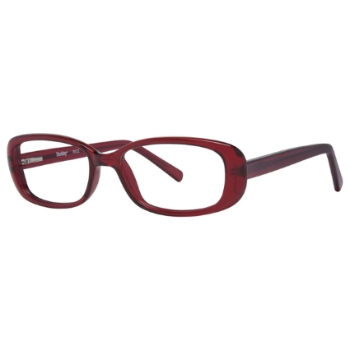 Destiny Roz Eyeglasses