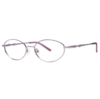 Destiny Venda Eyeglasses