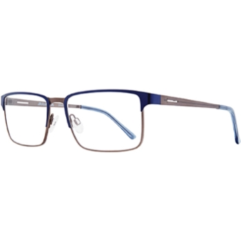 Dickies DKM01 Eyeglasses