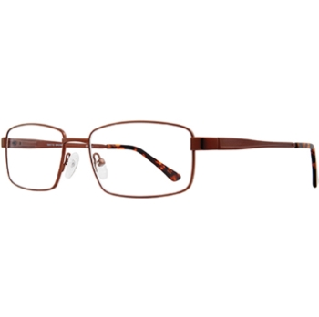 Dickies DKM02 Eyeglasses