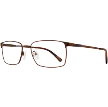 Dickies DKM03 Eyeglasses