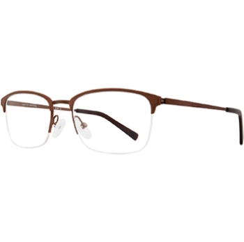 Dickies DKM04 Eyeglasses
