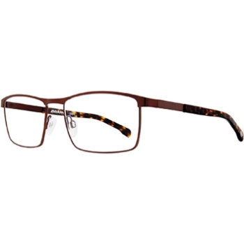 Dickies DKM05 Eyeglasses