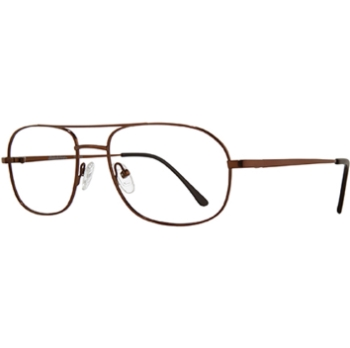 Dickies DKM06 Eyeglasses