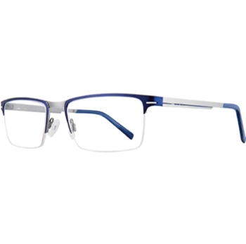 Dickies DKM07 Eyeglasses