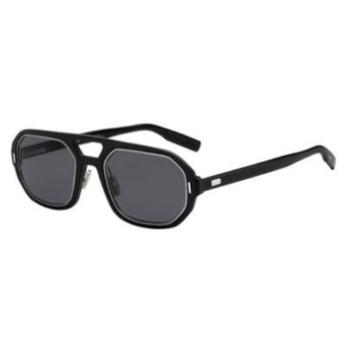 e6230bd8ca38d Dior Homme Al 13 14 Sunglasses