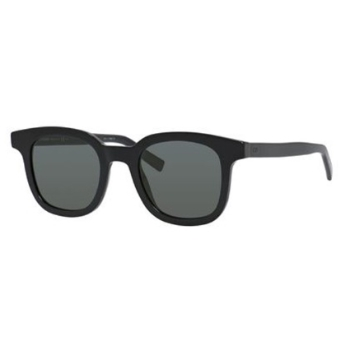 Dior Homme Blacktie 219S Sunglasses