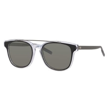 Dior Homme Blacktie 211S Sunglasses