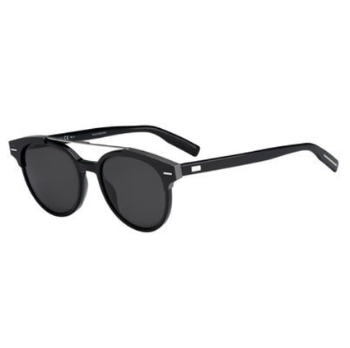 Dior Homme Blacktie 220S Sunglasses