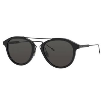 Dior Homme Blacktie 226S Sunglasses
