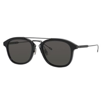 Dior Homme Blacktie 227S Sunglasses