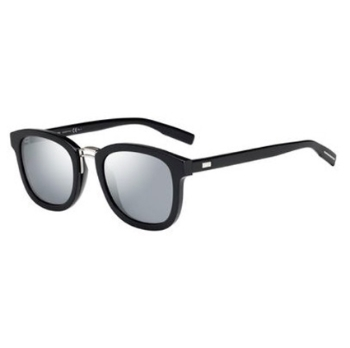 Dior Homme Blacktie 230S Sunglasses