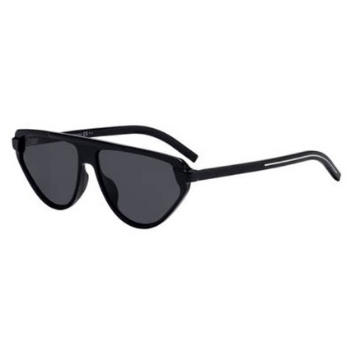 Dior Homme Blacktie 247S Sunglasses