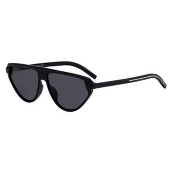 89e3fef67ec46 Dior Homme Blacktie 247S Sunglasses
