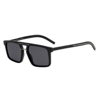 Dior Homme Blacktie 262S Sunglasses