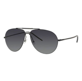 Dior Homme Dior 0195S Sunglasses