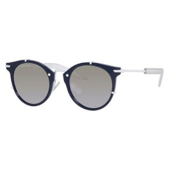 Dior Homme Dior 0196S Sunglasses