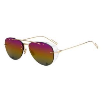 2b15dea47cb6 Mens 150mm Temples 59mm Eyesize Sunglasses