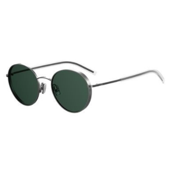 Dior Homme Dioredgy Sunglasses