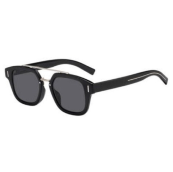 Dior Homme Diorfraction 1F Sunglasses